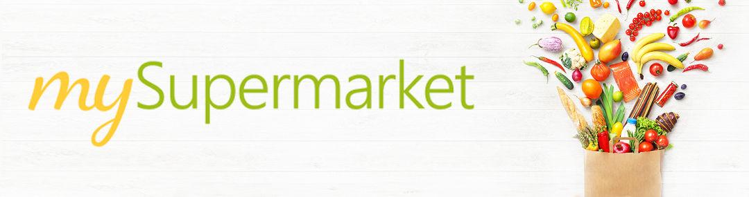 MySupermarket Best Money Saving Apps Dynamic Dad