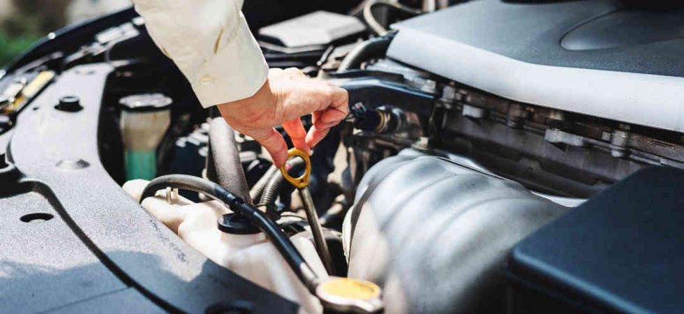 what to check how to prepare your car for winter dynamic dad